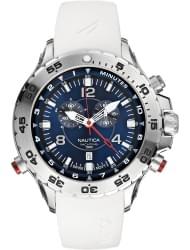 Наручные часы Nautica A31504G