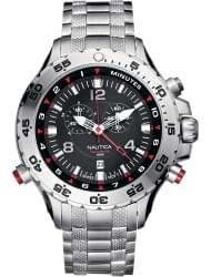 Наручные часы Nautica A36500G