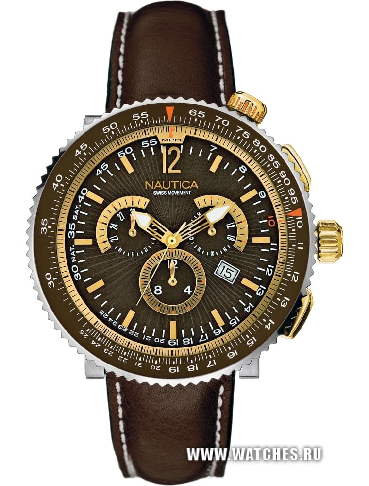 Часы NAUTICA наручные, купить часы NAUTICA Наутика в