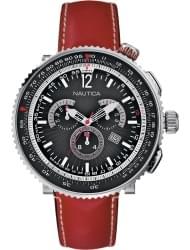 Наручные часы Nautica A37506G