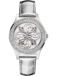 Наручные часы Guess W10116L1