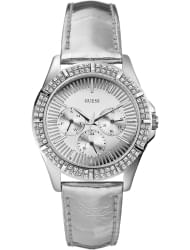 Наручные часы Guess W11013L1