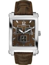Наручные часы Guess W11086G1