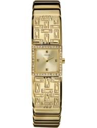 Наручные часы Guess W15031L1