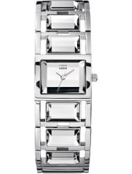 Наручные часы Guess W15033L1
