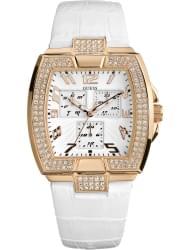 Наручные часы Guess W16002L1