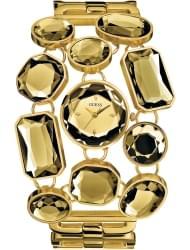 Наручные часы Guess W20005L1