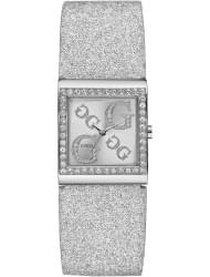 Наручные часы Guess W70006L1