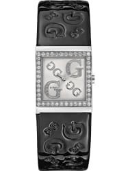 Наручные часы Guess W75000L3