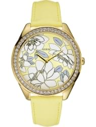 Наручные часы Guess W75019L3