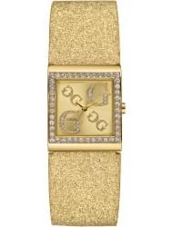Наручные часы Guess W80019L1
