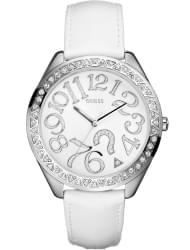 Наручные часы Guess W80022L1