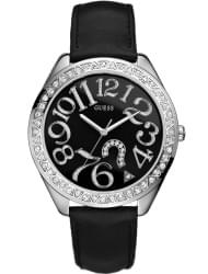 Наручные часы Guess W80022L2