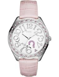 Наручные часы Guess W80022L3