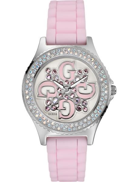 Наручные часы Guess W95028L1