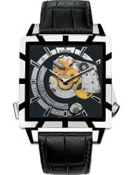 Наручные часы Edox 87002-357NNIN