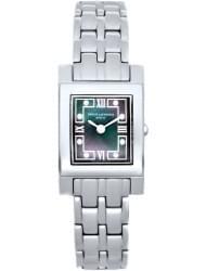 Наручные часы Philip Laurence PL12702-72E
