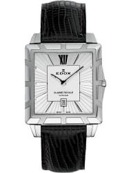 Наручные часы Edox 26022-3AIN