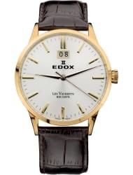 Наручные часы Edox 63001-37RAIR