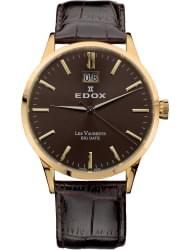 Наручные часы Edox 63001-37RBRIR