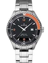 Наручные часы Edox 70157-3ORNIO