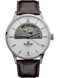 Наручные часы Edox 85006-3AIN
