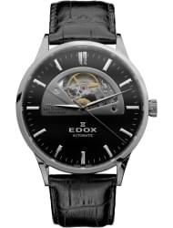 Наручные часы Edox 85006-3NIN