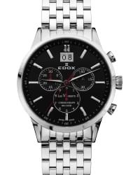 Наручные часы Edox 10011-3NIN