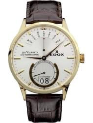 Наручные часы Edox 34001-37RAIR