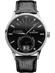 Наручные часы Edox 34001-3NIN