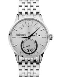 Наручные часы Edox 34002-3AIN
