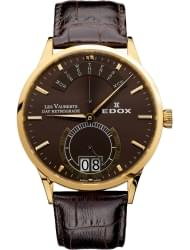 Наручные часы Edox 34001-37RBRIR