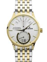Наручные часы Edox 34002-357AID