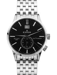 Наручные часы Edox 62004-3NIN