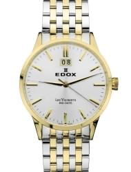Наручные часы Edox 63002-357AID
