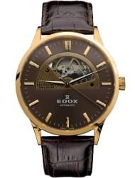 Наручные часы Edox 85006-37RBRIR