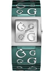 Наручные часы Guess W10102L4