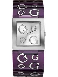 Наручные часы Guess W10102L5