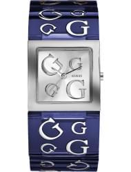 Наручные часы Guess W10102L6