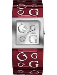 Наручные часы Guess W10102L7
