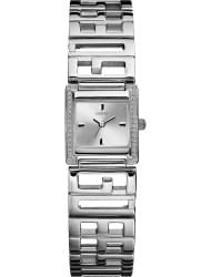 Наручные часы Guess W10188L1