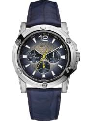 Наручные часы Guess W11531G2