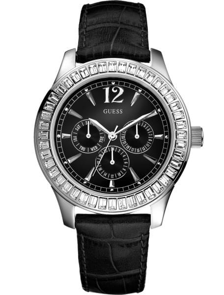 Наручные часы Guess W12053L1
