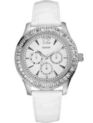 Наручные часы Guess W12053L2
