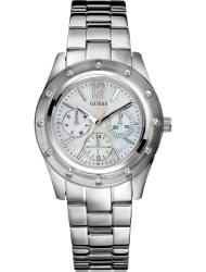 Наручные часы Guess W12577L1
