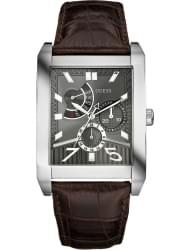 Наручные часы Guess W13068G1
