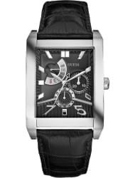 Наручные часы Guess W13068G2