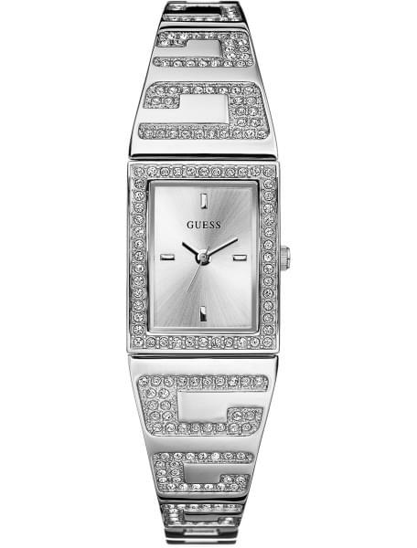 Наручные часы Guess W13073L1