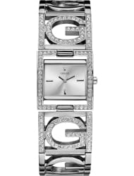 Наручные часы Guess W13074L1