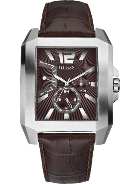 Наручные часы Guess W13075G2